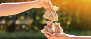 кредитование и залоговый бизнес